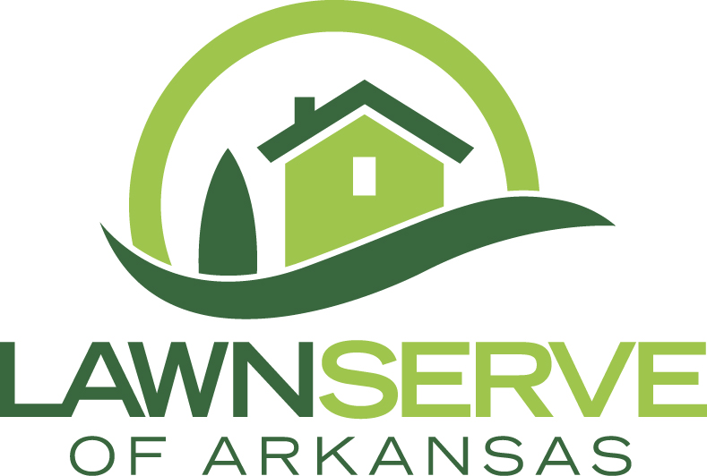 Lawn service Little Rock, Maumelle, Conway, Benton, Bryant, Sherwood, North Little Rock, central Arkansas