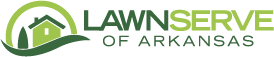 Lawn Care Services Little Rock Maumelle Conway Benton Bryant North Little Rock Sherwood
