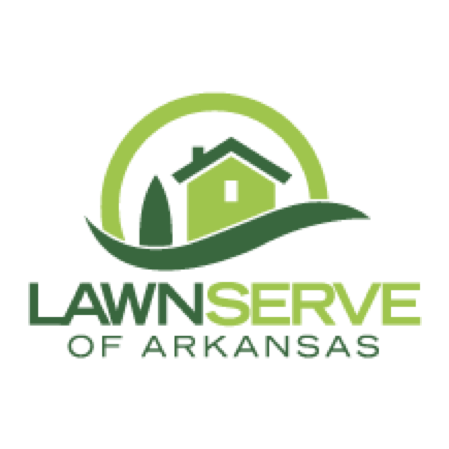 Lawn Service Little Rock, Maumelle, Conway, Sherwood, Benton, Bryant, North Little Rock, Arkansas