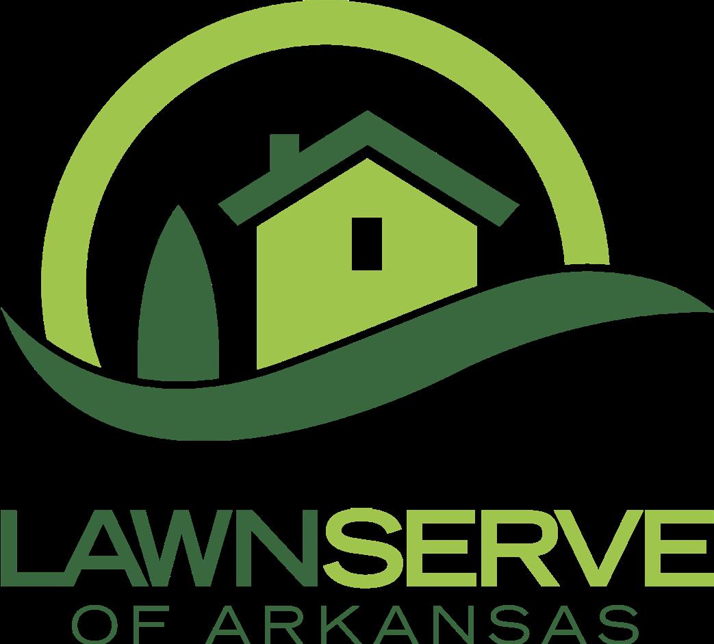 Lawn service Little Rock, Maumelle, Conway, Benton, Bryant, Sherwood, North Little Rock, central Arkansas